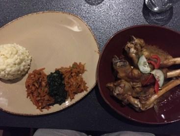 mash-plate2