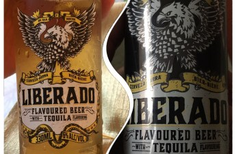 Liberado Bottle & Can