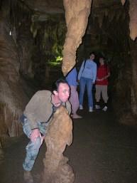 Resava cave