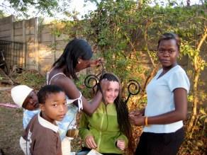 Blantyre, Malawi