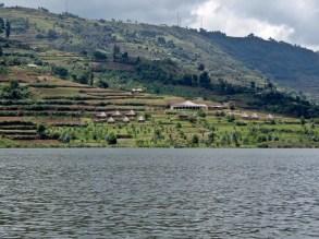 White Nile Uganda