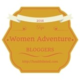 Top-Women-Adventure-Bloggers