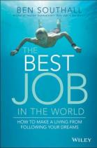the-best-job-in-the-world[1]