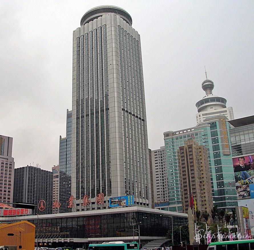 Macau ,China