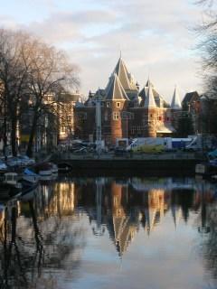 Netherlands-DSCN7536