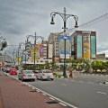 Borneo 113