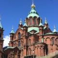 #3 Helsinki