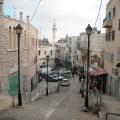 Jerusalem 111