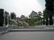 Thailand-thailand_001