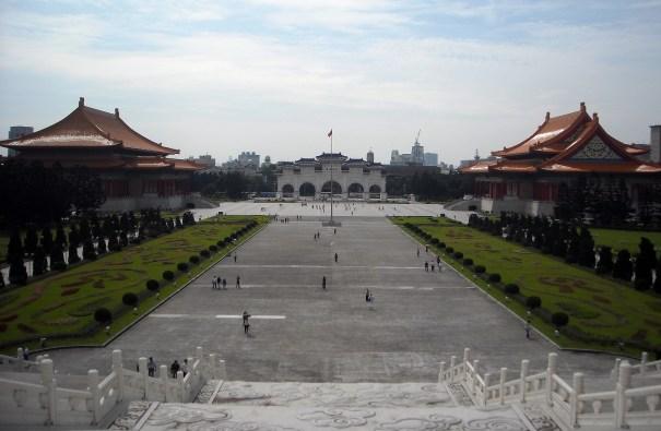 Taiwan-dscn0344
