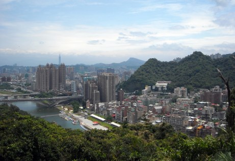 Taiwan-dscn0391
