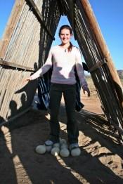 Oudtshoorn, South Africa