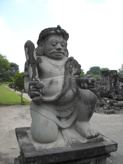 Indonesia 042