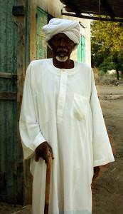 Bello ibn Abdr-Razaaq ibn Uthman