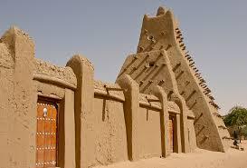 sankore masjid [136367]
