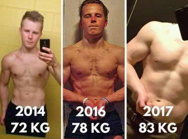 How to build muscle on keto 4 things you need siim land how to build muscle on keto keto bodybuilding results siim land malvernweather Gallery