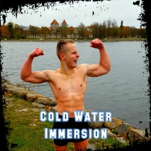 cold-water-immersion