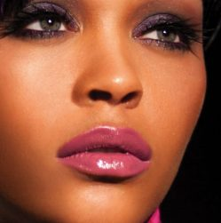 Valentines-Day-Makeup-Ideas-For-2012