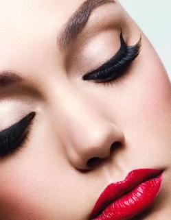 vivid-sexy-makeup