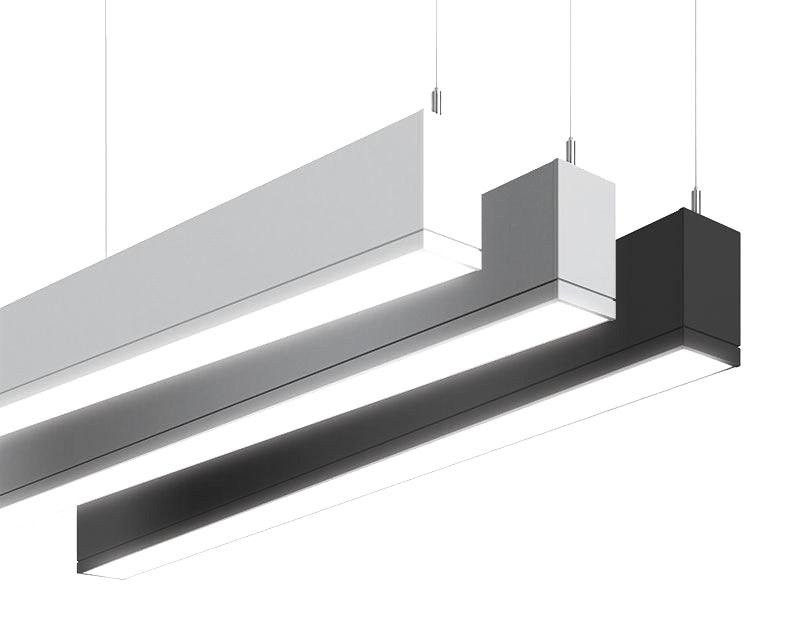 lineaar-valgustid-kaubandusvalgus-ee