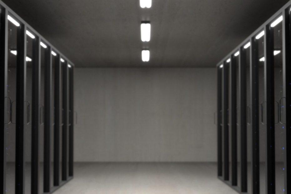 ovh-data-center-siira-save