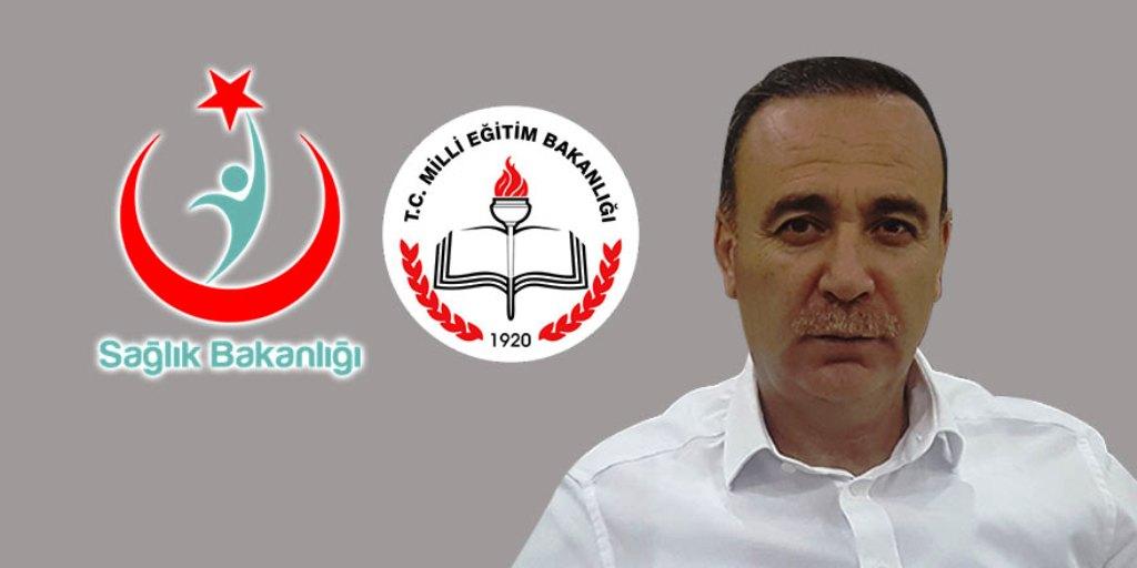 Osman Ören, Yurt Öğrencilerinin Yaşadığı Sıkıntılara Son Verdi