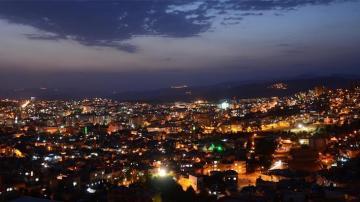 SİİRT'İN ÖZELLİĞİ VE GÜZELLİĞİ