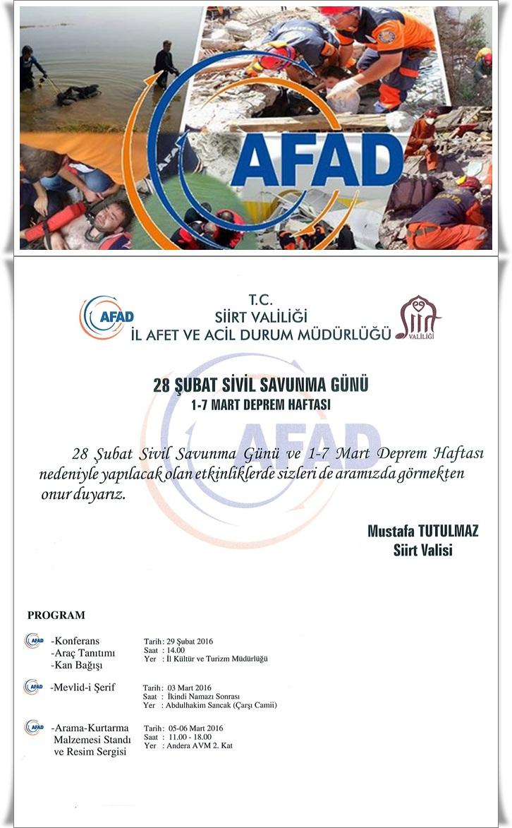 AFAD (2)-vert