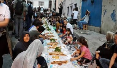 iftar-2018-2