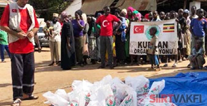 kurban-organiasyonu-afrika-2018
