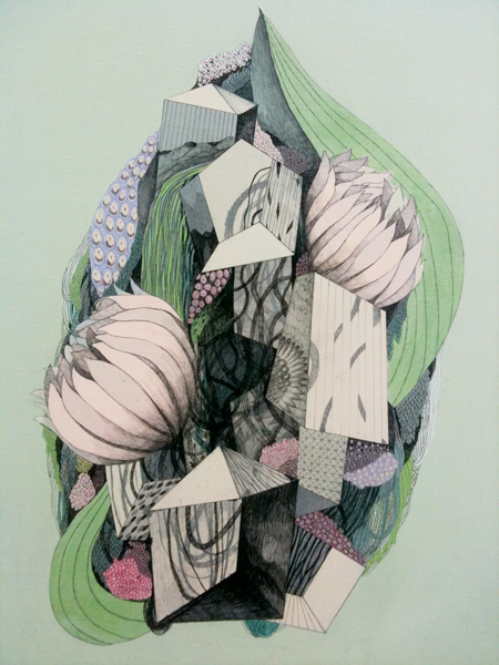 koreanartist_sijaebyun_contemporary_art_artwork_fineart_painting_silk_on_canvas_mixedmedia_ink_acrylic106 koreanartist_sijaebyun_contemporary_art_artwork_fineart_painting_silk_on_canvas_mixedmedia_ink_acrylic