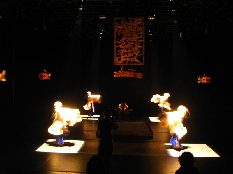 koreanartist_sijaebyun_contemporarydance_setdesign_space_dance_contemporary_stage