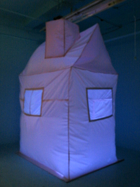 koreanartist_sijaebyun_contemporary_art_artwork_fineart_installation_space_sitepecifity_sitepecificart103 koreanartist_sijaebyun_contemporary_art_artwork_fineart_installation_space_sitepecifity_sitepecificart
