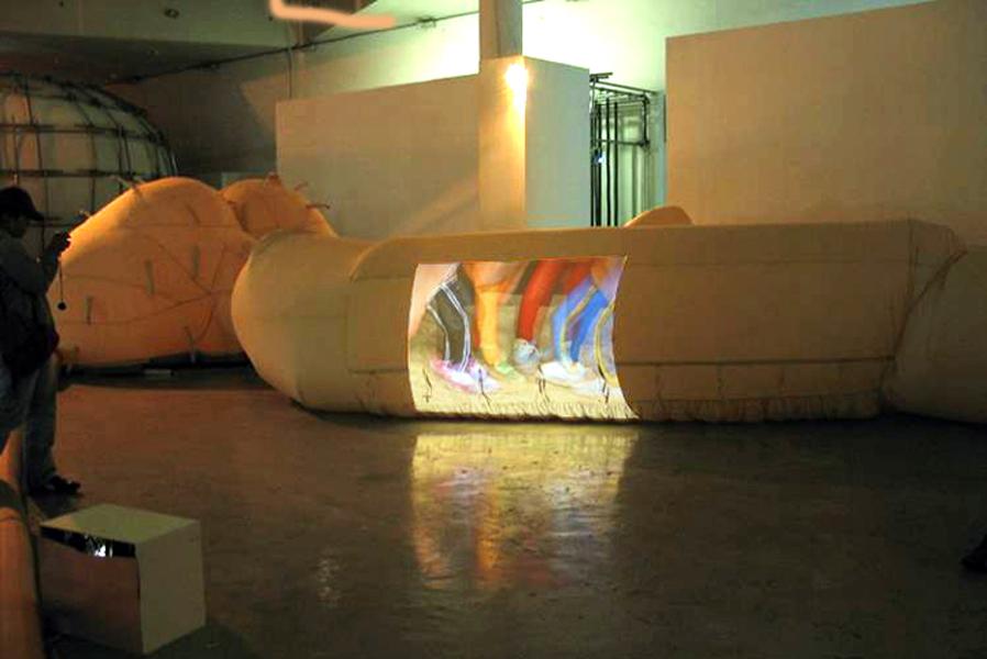 koreanartist_sijaebyun_contemporary_art_artwork_fineart_installation_space_sitepecifity_sitepecificart35 koreanartist_sijaebyun_contemporary_art_artwork_fineart_installation_space_sitepecifity_sitepecificart38
