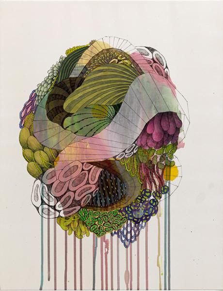koreanartist_sijaebyun_contemporary_art_artwork_fineart_painting_silk_on_canvas_mixedmedia_ink_acrylic18