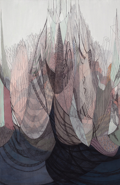 koreanartist_sijaebyun_contemporary_art_artwork_fineart_painting_silk_on_canvas_mixedmedia_ink_acrylic5-2