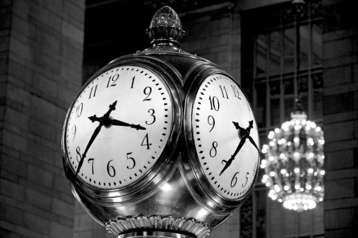 Waktu yang tepat menjenguk orang sakit