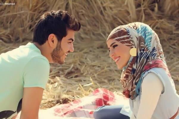 Menikah Adalah Sunnah Nabi