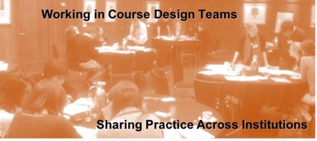 workshop_image