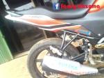 Modifikasi Honda CB150R (4)