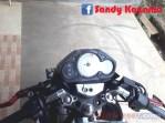 Modifikasi Honda CB150R (6)