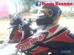 Modifikasi Honda CB150R (7)