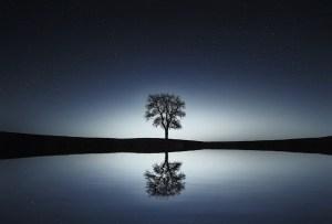 Faire face au vide - Quand plus rien ne nous guide