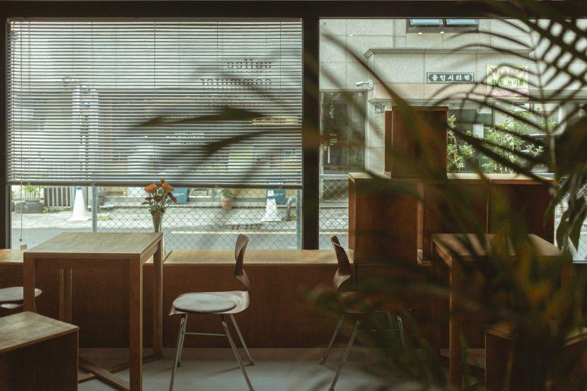 Freelance : pourquoi reprendre un travail - Un revenu extérieur pour plus de liberté