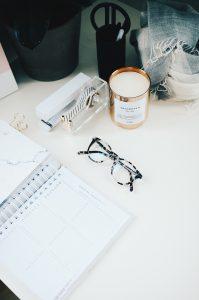 Oser créer son blog - Écrire, publier puis communiquer