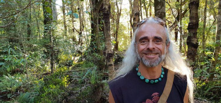 ONLINE Sound Journey Healing Workshop Nov 2020