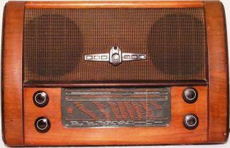 Orion 779 rádió