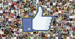 Facebook - Online pénzkeresésé, internetes üzlet, otthoni munka