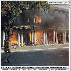 250px-Sikh-property-burning-1984-delhi