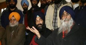Simranjeet-Singh-Mann